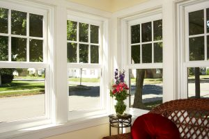 Sash Window Designs Guide