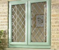 Cheap Replacement Casement Windows