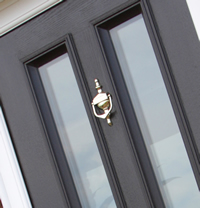 Composite Doors Prices, Designs and options