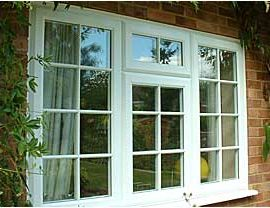 Cheap Replacement Casement Windows